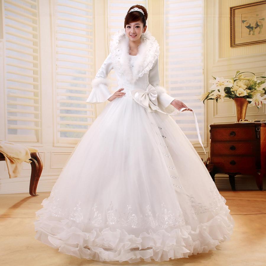 Popular Butterfly Wedding Dress Buy Cheap Butterfly