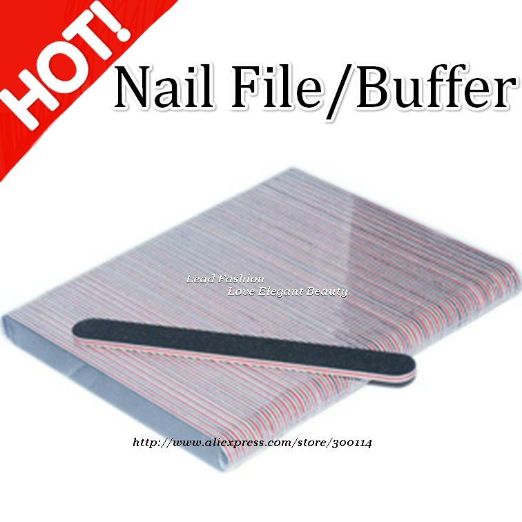 Amazoncom gel nails polish beauty rachael edwards for Abc salon supply