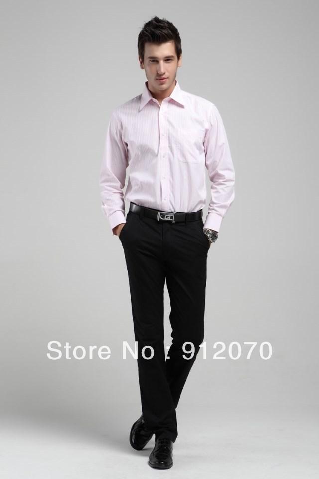 Теплые брюки мужские с доставкой