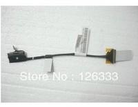 For  IBM Lenovo Thinkpad sl300 series  LCD Cables original Brand new +Free shipping  P/N:43Y9833