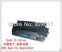 For HP Q5949A Q5949X 5949A 49A 5949X 49X Toner,Use For HP LaserJet 1320 1160 3390 3392 Printer Laser,For HP Toner Refill 5949