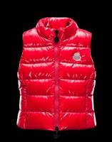 For cold winter Children's clothing down liner, boys girls winter vest coat