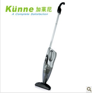 wireless clean machine Vacuum cleaner rv-196g1r wireless home vacuum cleaner  wireless vacuum cleaner