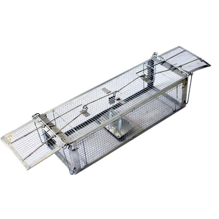 Muizenval kooi koop goedkope muizenval kooi loten van chinese muizenval kooi leveranciers op - Kooi trap ...