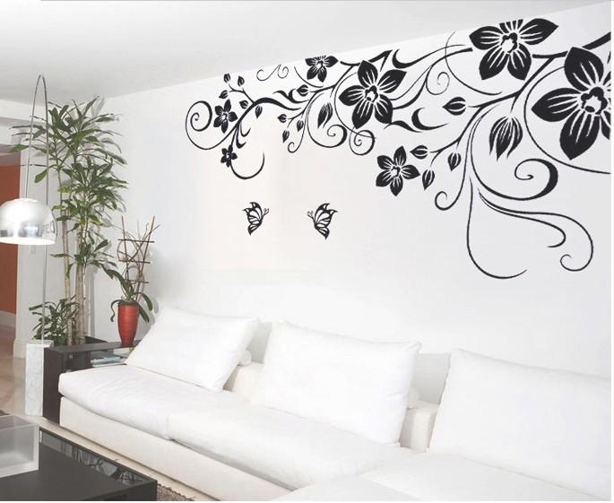 disegni su pareti soggiorno ~ dragtime for . - Disegni Su Pareti Soggiorno 2