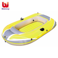 inflatable boat double-circle 194cm X 110 X 34 cm