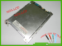 SX19V007-ZZA lcd screen in stock with good quality and touch screen sales