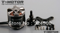 Remote Control T-Motor MT3520 KV400 High Efficiency Multi-rotor Copter Brushless Motor Multicopter Quadcopter Quadrotor RC Plane