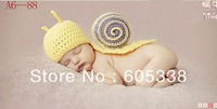 New arrived,Baby photography clothing,infant animal design,Best gift Min order one pcs for you baby