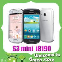 Мобильный телефон Samsung i667 2 4.0inched 5.0MP 8 g 3 g & 4 g  Samsung Focus 2 i667