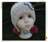 hat display head,Baby Mannequin Head,Children Mannequin Head free shipping