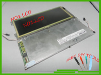 for original 8.1 inch Sharp LM8M64 industrial LCD screen display panel free shipping
