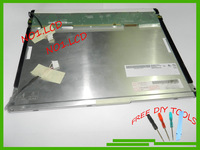 AUO 12.1'' 800x600 G121SN01 V0 V.0 G121SN01 V0 V.0 800*600 TFT LCD screen display panel free shipping