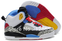 fast shipping discount retro 3.5 mens Spizike Basketball shoes,j3.5 shoes for men,good quality