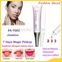 permanent makeup cosmetics 7days magic pink up