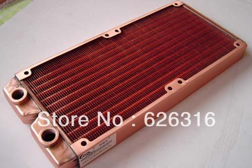 Охлаждение для компьютера Ruiwo 240 контроллер orient uhd 300 адаптер usb 2 0 to sata ssd и hdd 2 5 двойной кабель подключения