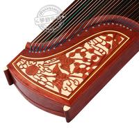 Dunhuang guzheng double crane 694dq musical instrument