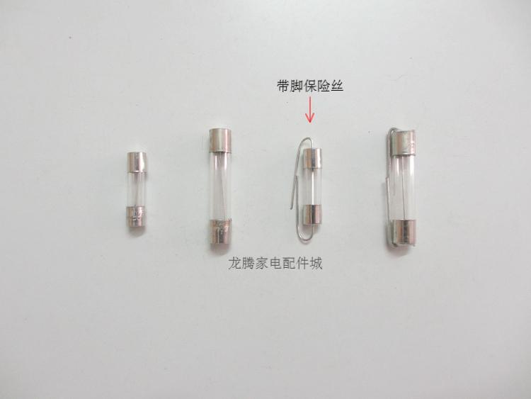 Fusible Calentador Agua Calentador de Agua Fusible