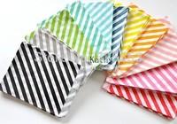 Favor Bags Chevron/ Polka Dot/Striped Paper Favor Bags