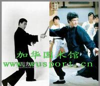 kung fu uniform ving tsun/wingchun uniform kungfu/kongfu/Martial Arts uniform/Tang suit Clothes suit