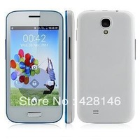 SG POST 9500 mini S4 Smartphone Android 4.1.1 OS SC6820 WiFi 4.0 Inch