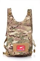 1688cs hiking backpack dual tactical double-shoulder cross-body bag travel backpack ride bag school bag