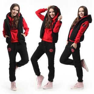 juniors clothing online