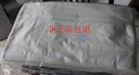 White bed sheet 100% cotton ball bed sheets single sheet bed sheets 93 rudan ldquo . rdquo .
