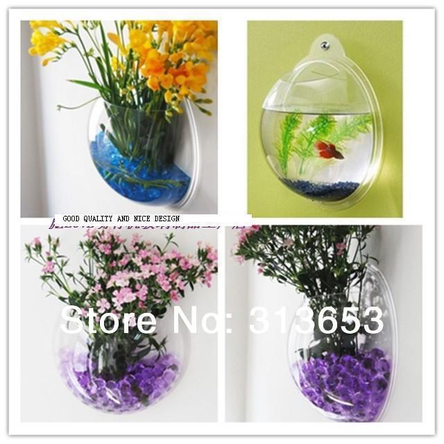 Online kopen Wholesale kleine aquarium uit China kleine aquarium Groothandel   Aliexpress com