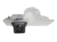 jetta reverse camera price