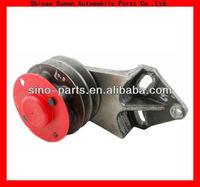 NT855 performance parts fan hub 3012649