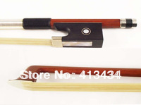 VIOLIN BOW 4/4 3/4 1/2 1/4 1/8 1/10 1/16 Hi Quality NEW