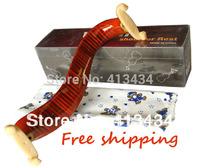 New hight quality Violin Shoulder Rest Adjustable 3/4 4/4 Size