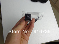Free shiping + hot selling ! Special CCD Car rear view camera/CCD lens for Ford Focus Sedan | C-MAX | MONDEO