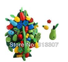 wooden tree blocks price
