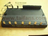 7MBR50NF060-10 Original New FUJI IPM module