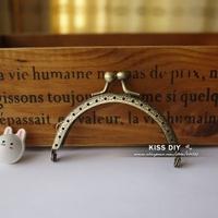 """Детали и Аксессуары для сумок 30piece 11 /4.33 """" Flex Flex , DIY, RM08 RM08-3"""