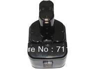 3000mAh Replacement Battery for Hitachi 12v Battery EB1214S, EB 1214S,EB 1214L,EB1220BL,1230HL,EB1222HL,EB1230X,EB1233X