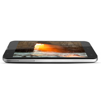 "Free Shipping ZOPO C2  MTK6589T Quad Core Phone with 16G ROM Android 4.2  5.0"" FHD 1920*1080 13MP Camera"