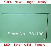 """15.6"""" Laptop LCD Backlight Led lamp strip LTN156AT02"""