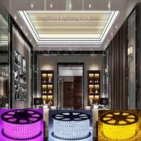 Not cheapest buy safety!SMD 3528 flexible light  LED Strip light 150leds/roll