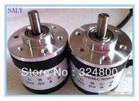 1  pcs Incremental optical rotary encoder 400 pulse  NEW