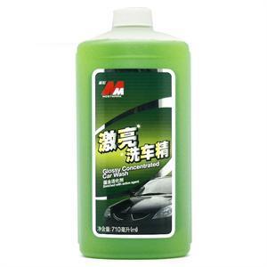 Car wash eco-friendly car wash shampoo washing liquid foam car wash liquid(China (Mainland))