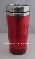 450ml stainless steel food jug
