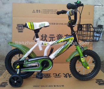 2013 new arrival cool kids bike, children bicycle.