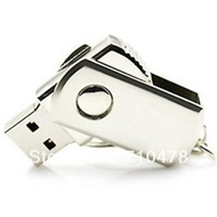 M18 4GB 8GB 16GB 32GB 64GB Full Capacity Cute Metal Waterproof Rotate Models USB 2.0 Flash Pen Drive Memory Stick Car/Thumb/Pen