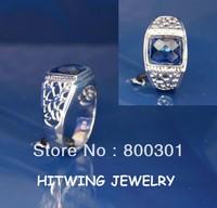 30262 mens sterling silver ring settings, stone ring designs for men
