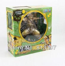 one piece toys figures price