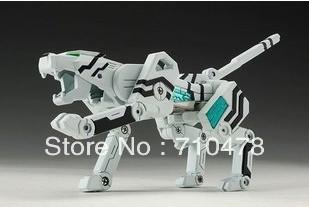 M17 4GB 8GB 16GB 32GB 64GB Full Capacity Cute Metal Transformers Robot dog USB 2.0 Flash Pen Drive Memory Stick Car/Thumb/Pen(China (Mainland))