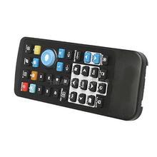 remote control pc price